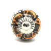 décoration,intérieur,bouton,boutons,porte,poignée,poignées,knobs,meubles,placard,tiroir,commode,original,décoratif,porcelaine,céramique,laiton,vintage,ancienne,rétro,trésors,homestaging,diy